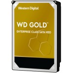 DISCO DURO HD ENTERPRISE 10TB GOLD WD