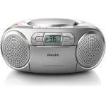 Philips Soundmachine AZ127/12 Radio CD/FM/Cassette