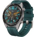 Huawei Watch GT Green Active
