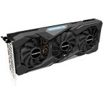 Gigabyte GeForce GTX 1660 SUPER Gaming OC 6GB GDDR6