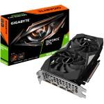 Gigabyte GeForce GTX 1660 SUPER OC 6GB GDDR6