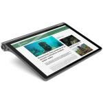 "TABLET LENOVO YT-X705F S10 (YOGA SMART TAB) 4GB 64GB FHD 10,1"" ANDROID 9"