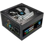 COOLBOX FTE. ALIM. ATX DEEPGAMING DEEPENERGY 600 R