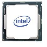 CPU INTEL CORE I5-9600KF