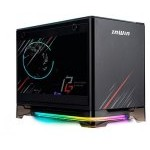 TORRE MINI ITX 650W IN WIN A1 PLUS PHANTOM GAMING