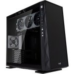 TORRE ATX IN WIN 309 NEGRO