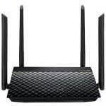Asus RT-N19 Router Wifi N600
