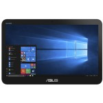ALL IN ONE VIVO AIO V161GAT-BD086T NEGRO ASUS