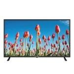 "Schneider LED40-SC550K TV 40"" LED Smart TV 3xHDMI"