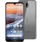 Nokia 2.2 2GB/16GB Gris (Steel Grey) Dual SIM TA-1188