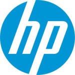 """PC HP AIO 24-F0078NS I5-9400T 8GB 512GBSSD 23,9"""" W10H"""