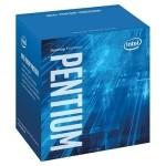 Intel Pentium G4620 3.7Ghz 3MB LGA 1151 BOX