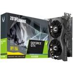 Zotac GeForce GTX 1650 Super Twin Fan 4GB GDDR6