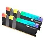 MODULO MEMORIA RAM DDR4 16G 2X8G PC3000 THERMALTAKE TOUGHRA