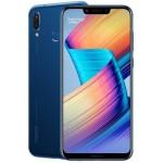 Huawei Honor Play 64GB Azul Dual SIM