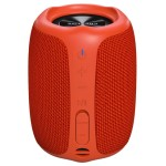 ALTAVOZ BLUETOOTH MUVO CREATIVE LABS