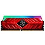 MODULO MEMORIA RAM DDR4 8GB PC3200 ADATA XPG SPECTRIX D41