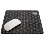Alfombrilla smile silicon pro mouse pad