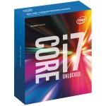 Intel i7-6800K 3.6Ghz Box