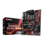 PLACA BASE GAMING B450 GAMING PLUS MAX MSI