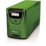 SAI RIELLO NET POWER 2200G 2200VA-1200W GAMING