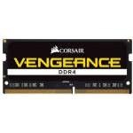 MEMORIA DDR4 32GB PC2666 CMSX32GX4M1A2666C18 CORSAIR