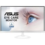 """Monitor Asus VZ279HE-W 27"""" LCD IPS FullHD"""