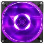VENTILADOR CPU MASTERAIR G200P RGB COOLER MASTER