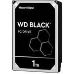 DISCO DURO INTERNO 1TB WD10SPSX NEGRO WESTERN DIGITAL