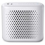 ALTAVOZ PHILIPS BT55W/00 BLUETOOTH PORTATIL BLANCO
