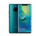 Huawei Mate 20 Pro 6GB/128GB Verde (Emerald Green) Dual SIM