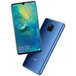 Huawei Mate 20 X 6GB/128GB Azul (Midnight Blue) Dual SIM