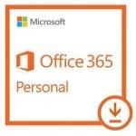 PcCom Gold Intel core I7-9700F/16GB/480GB SSD+1TB/GTX1660S + Windows 10 Home + Office 365