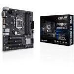 PLACA PRIME H310M2 R2.0 ASUS
