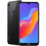 Honor 8A 2GB/32GB Negro Dual SIM