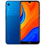 Huawei Y6s 3GB/32GB Azul (Orchid Blue) Dual SIM