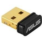 WIRELESS LAN USB ASUS USB-N10 NANO B1