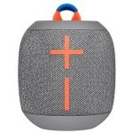ALTAVOZ ULTIMATE EARS WONDERBOOM 2 GREY BT