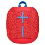 ALTAVOZ ULTIMATE EARS WONDERBOOM 2 RED BT