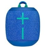 ALTAVOZ ULTIMATE EARS WONDERBOOM 2 BLUE BT