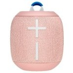 ALTAVOZ ULTIMATE EARS WONDERBOOM 2 PINK BT