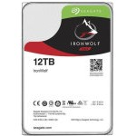DISCO SEAGATE IRONWOLF 12TB SATA3 256MB