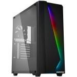 Caja ordenador enermax makashi torre gaming
