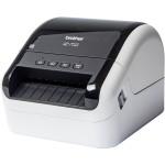 Brother QL-1100 Impresora de Etiquetas Profesional