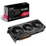 Asus TUF Gaming Radeon X3 RX 5600 XT EVO 6GB GDDR6
