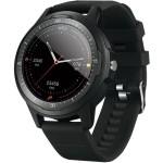 Reloj smartwatch equo phoenix con gps
