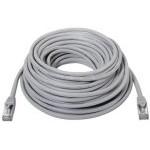 Nanocable 10.20.1210 10m Cat6 S/FTP (S-STP) cable de red