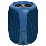 ALTAVOZ BLUETOOTH CREATIVE MUVO PLAY AZUL