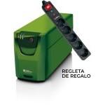SAI RIELLO NET POWER 850G GAMING +REGALO