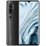 Xiaomi Mi Note 10 Pro 8GB/256GB Negro (Midnight Black) Dual SIM